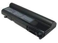 ST2 8800 mAh 11.10 V batterie