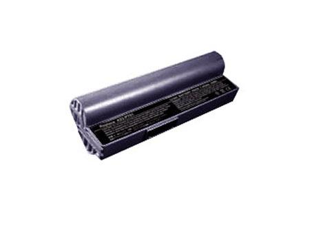 A22-700 5200mAh 7.4V batterie
