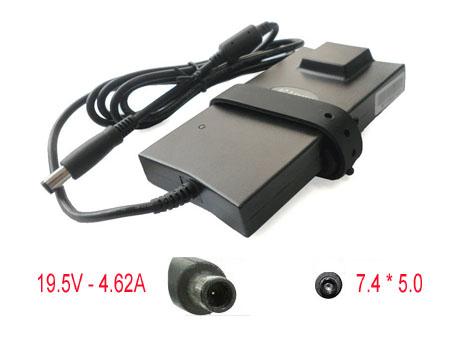 C2894 AV 100-240V 1.5A 50-60Hz 19.5V 3.34A 90W adattatore