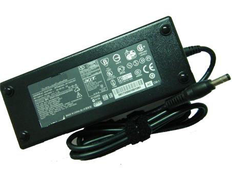 135W AC100-240V (worldwide use) DC19V 7.1A ( can compatible with 19V 7.3A) Netzteil
