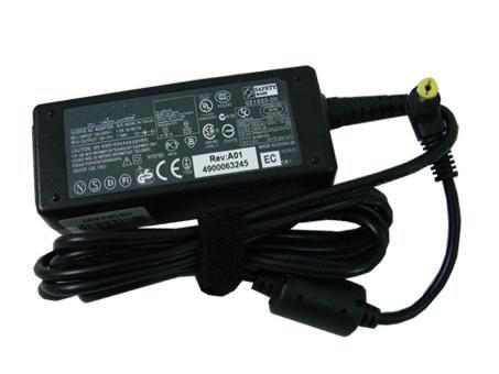 PA-1300-04 100 - 240V 1.1A 50 - 60HZ 19V 1.58A 30W PA-1300-04 adattatore