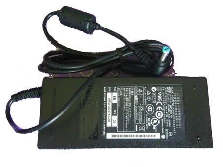 ADP-90SB