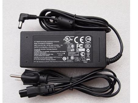 E5530 100-240V 50-60Hz 19V 4.74A(18.5V, 4.9A),90W adattatore
