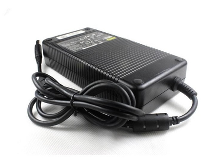 210W adattatore-computer-portatile