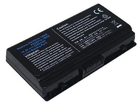 Toshiba Satellite L401 L402 L4... Akku