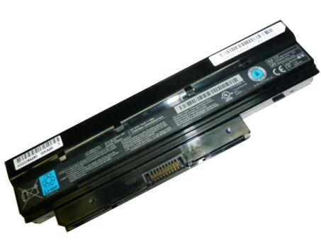 PA3820U-1BRS