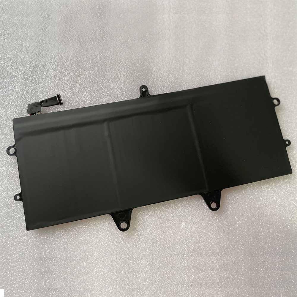 Toshiba Portege X20W X20W D 10R Series Akku