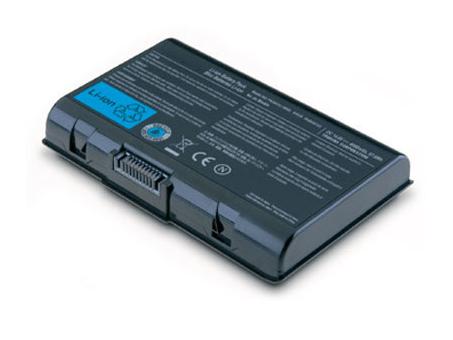 Toshiba Qosmio X300 X305 serie Akku