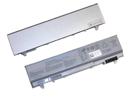 DELL Latitude E6400 E6500  Akku