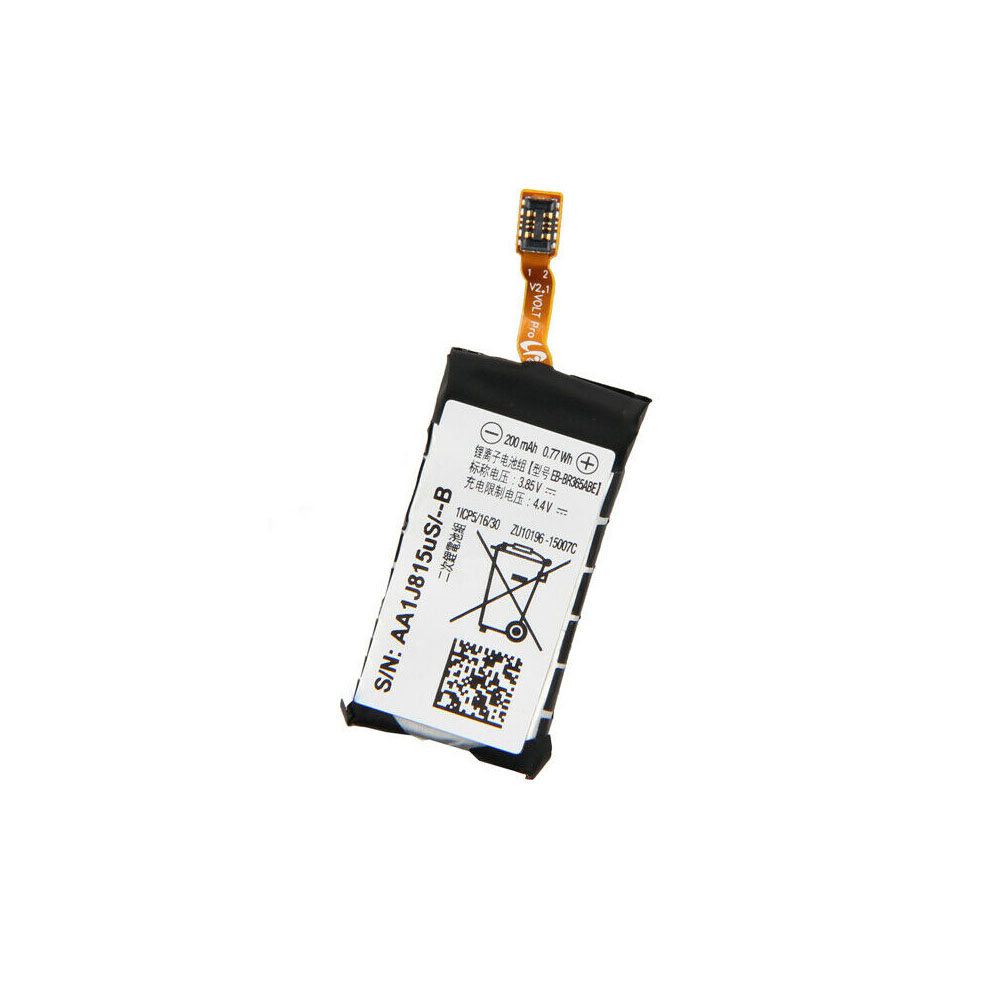 EB-BR365ABE batterie-other