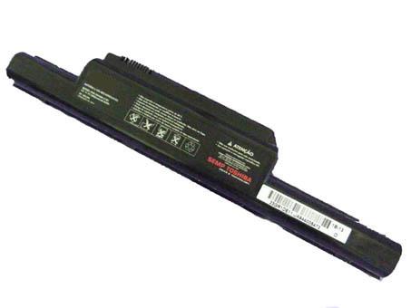 R40-3S4400-C1B1 batterie-PC-portatili