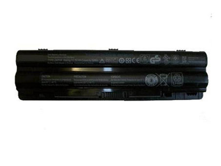 DELL XPS 14 15 L701x Series Batterie