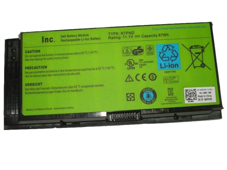 DELL Precision 
