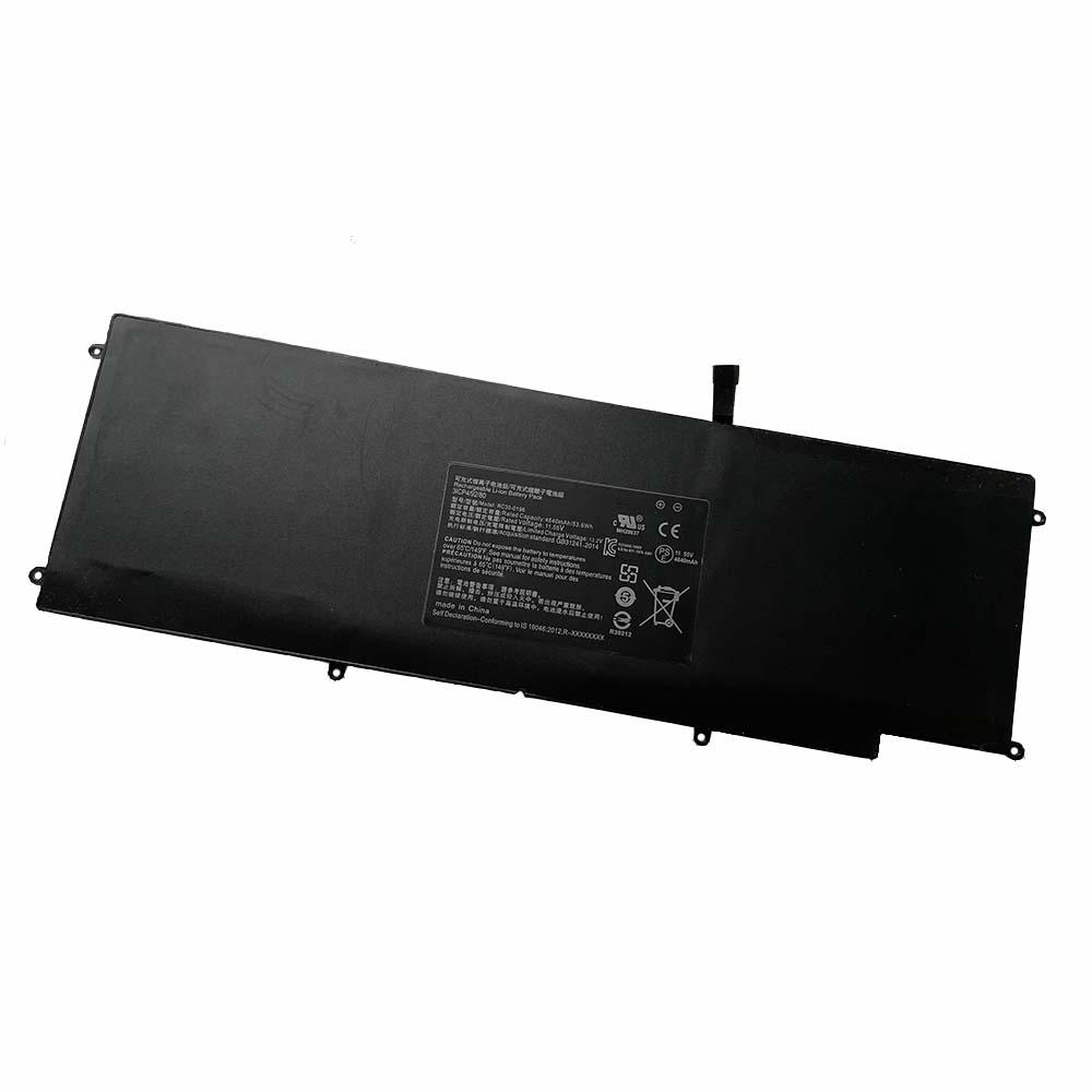 RC30-0196