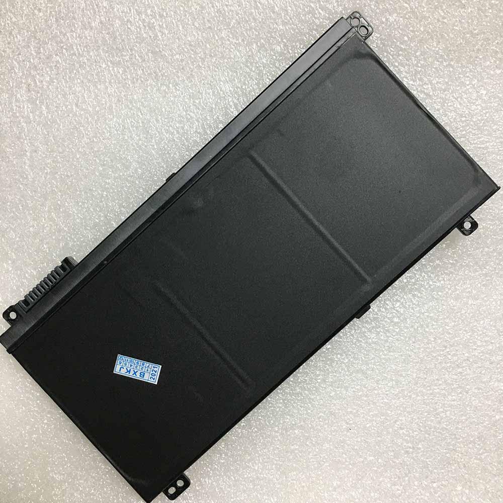 HP ProBook x360 440 G1 ProBook x360 11 G3 Akku