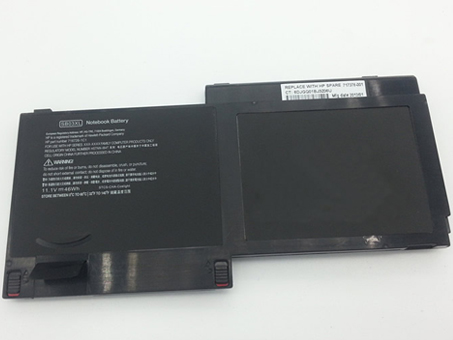 HP EliteBook 820 G1.E7U25AA SB... Batterie