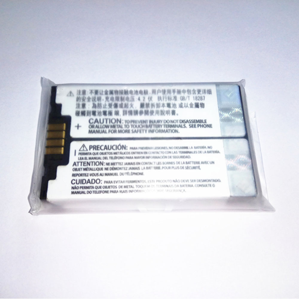 Motorola Nextel Boost V540 V60i V600 Akku