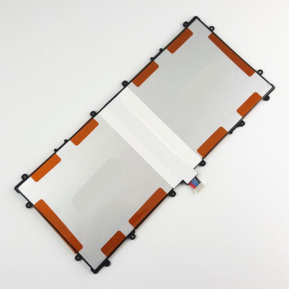 Samsung Google Nexus 10 GT P8110 HA32ARB Tab Akku