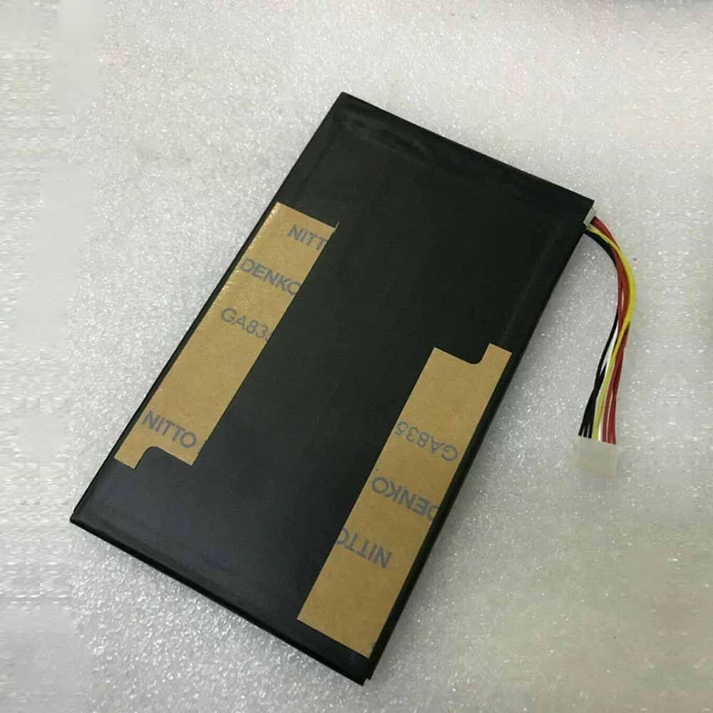 SP5067112 Batteria