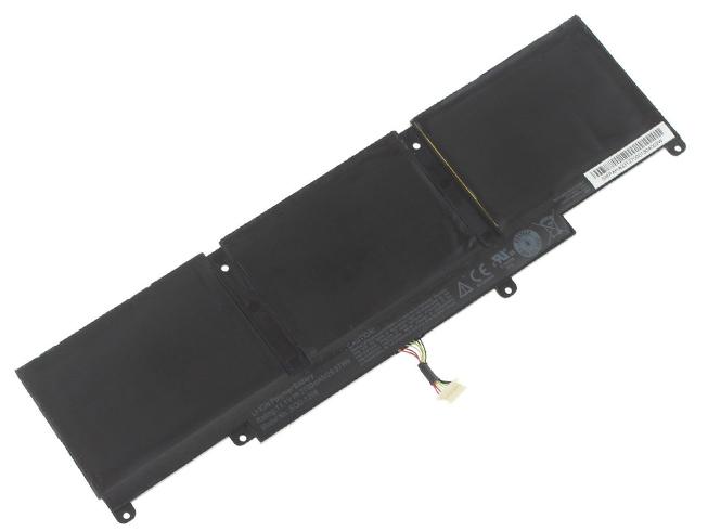 SQU-1208