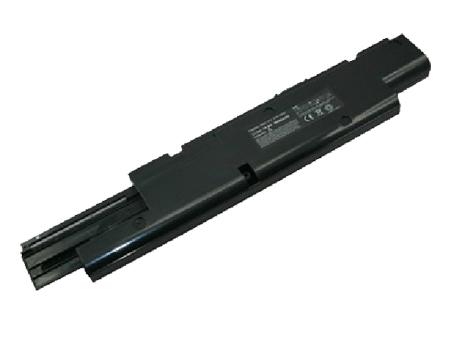 SQU-207