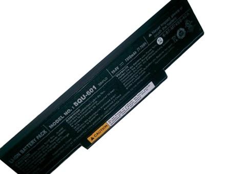 906C5050F 7200mAh 10.8V akku