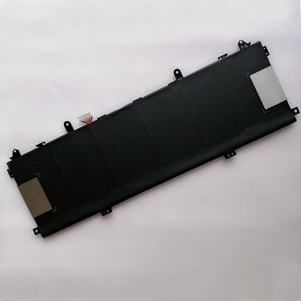 HP Spectre x360 15 Convertible PC Akku