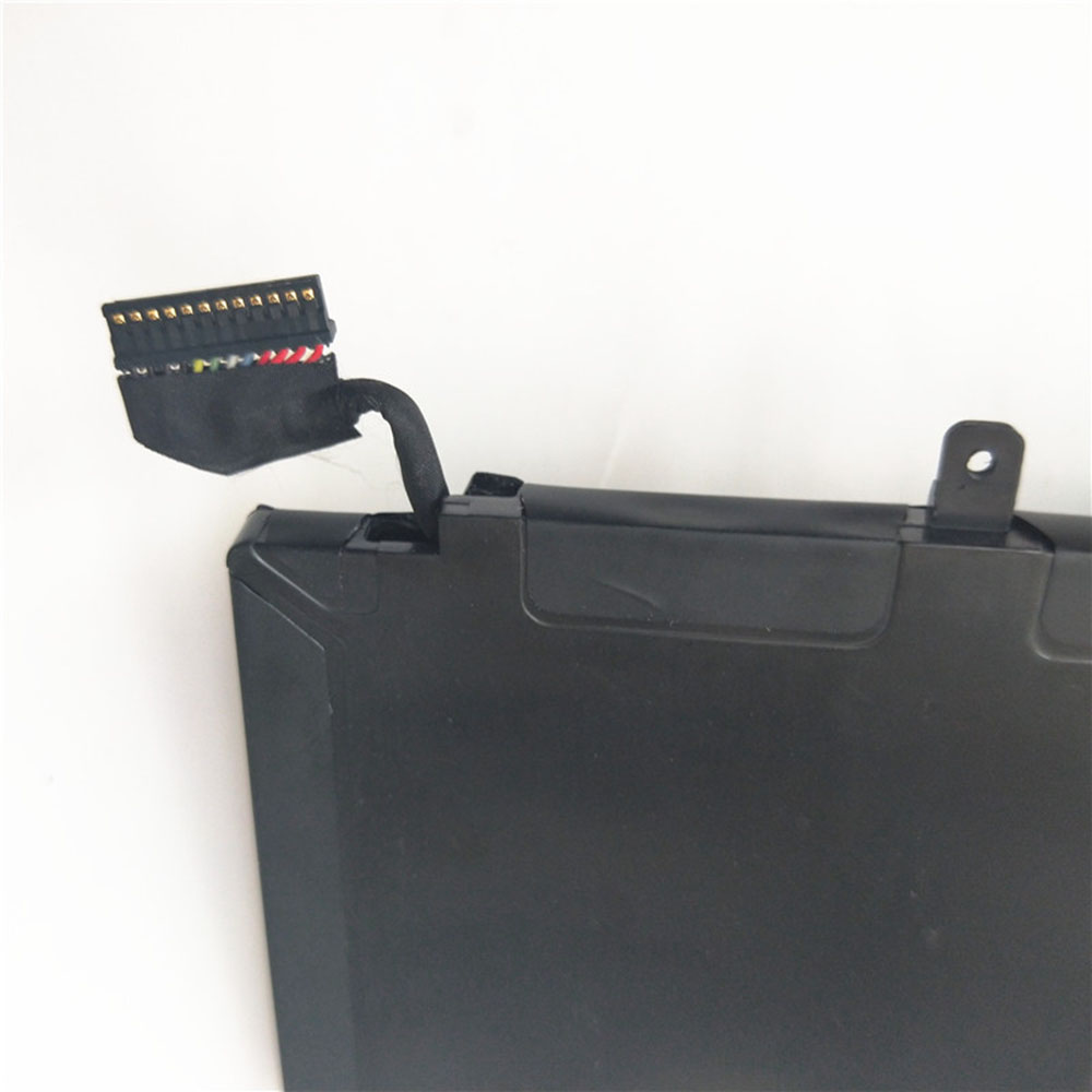 Dell XPS 15 9530 Precision M3800 Akku