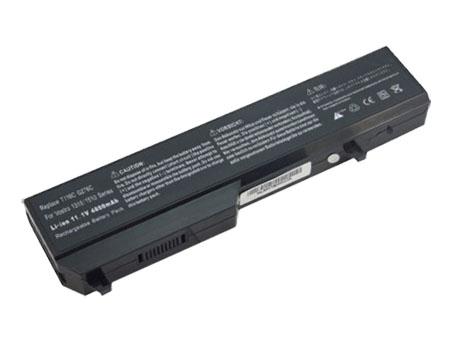 T112C 4400mAh 11.1v batterie