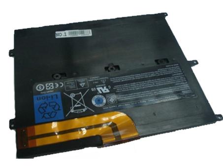 0PRW6G 30WH 11.1V batterie