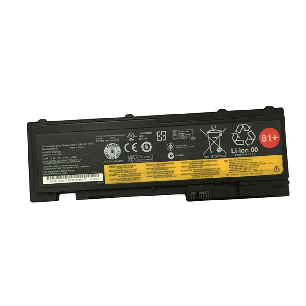 NUOVO Originale Apd Adattatore Per Acer Aspire e5-571 Core i5 Notebook Alimentatore 2.1a 40w