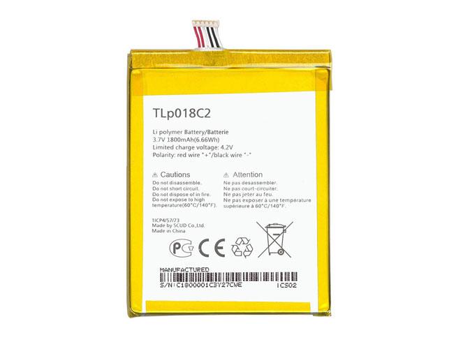 TLP018C2