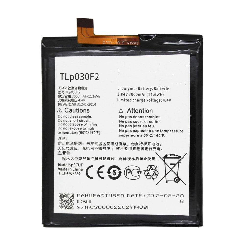 TLP030F2