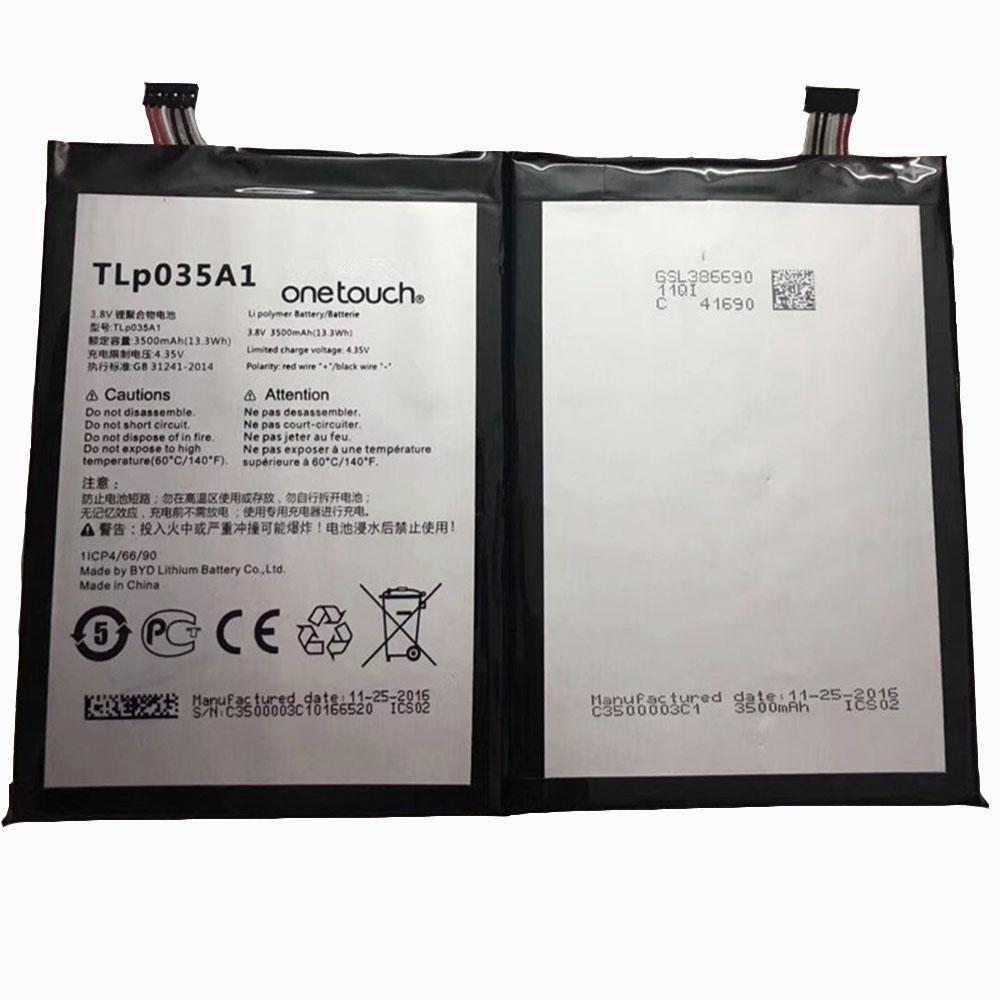 TLP035A1