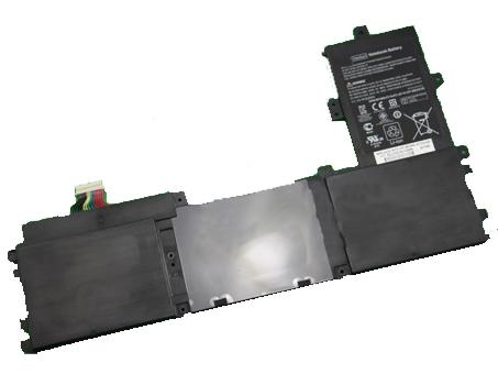 TPN-C101