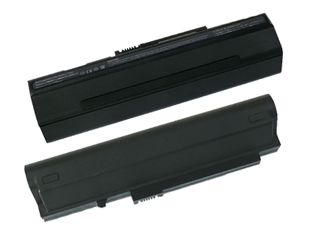 "Acer Aspire One 8.9"" series 