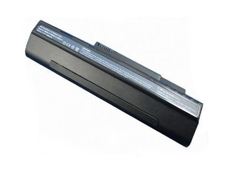 ACER Aspire One A110 A110X A11... Batterie