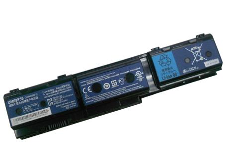 UM09F36 5600mah 11.1V batterie