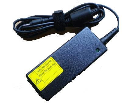 2.37A AC100-240V 19V Netzteil