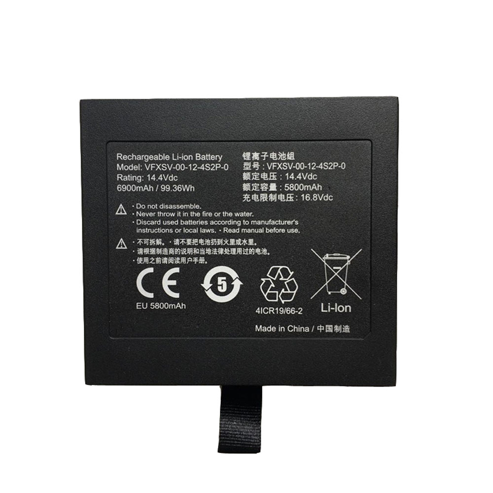VFXSV-00-12-4S2P-0