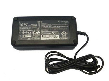 Sony Vaio PCG-FR860 PCG-FRV25 ... Netzteil