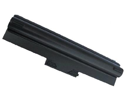 VGP-BPS13A/B
