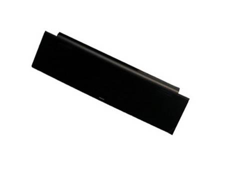 SONY VAIO VPCP118JC/B Series Batterie