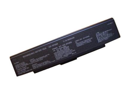 VGP-BPS9A/B