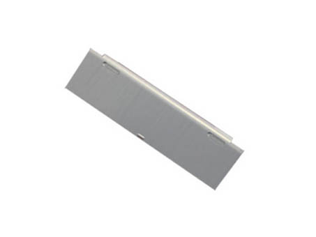 SONY VAIO VPCP119JC Series Batterie