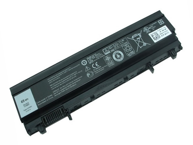 N5YH9 65WH 11.1V batterie