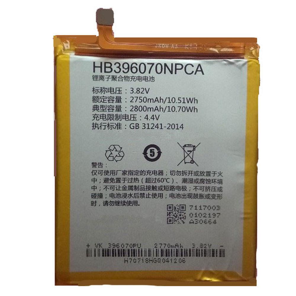 HB396070NPCA