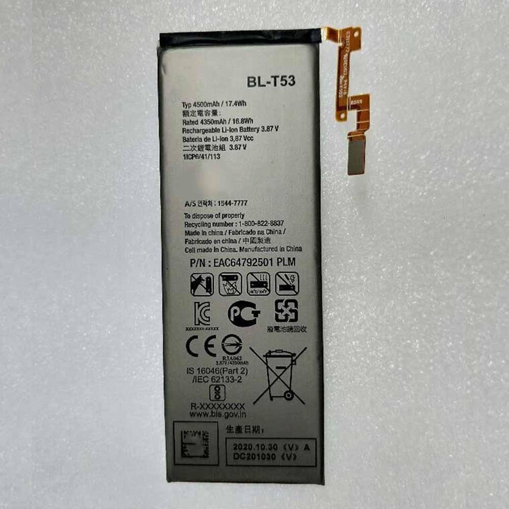 BL-T53