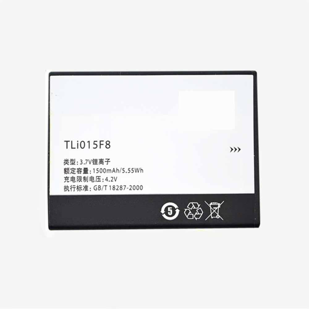 TLi015F8