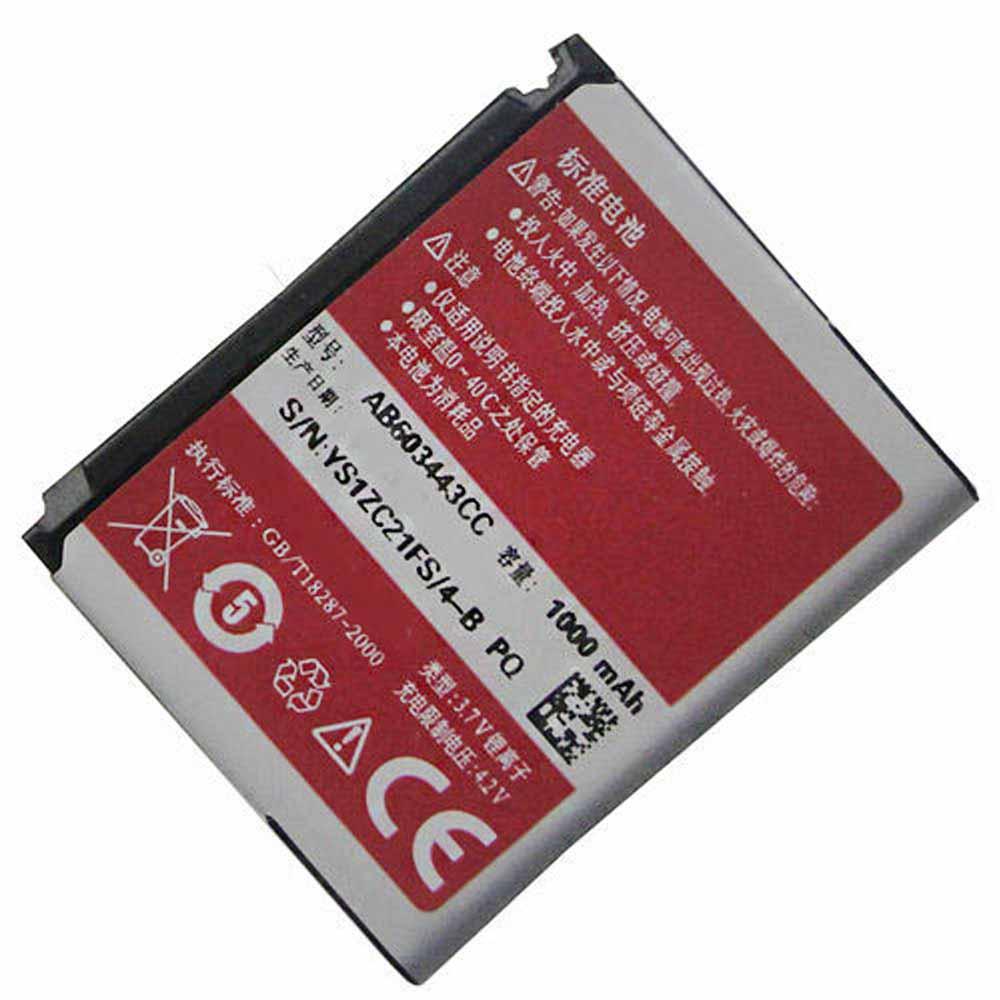 AB603443CC